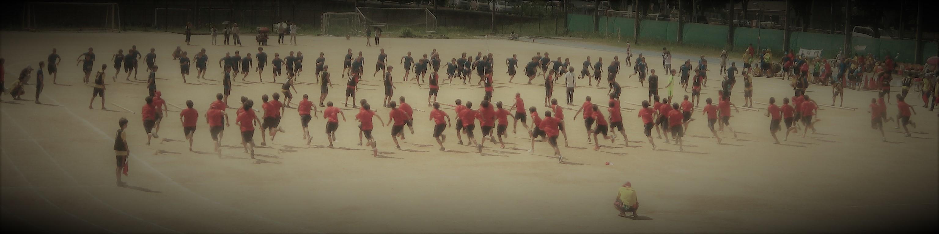 体育祭(運動会)_e0148909_23234273.jpg