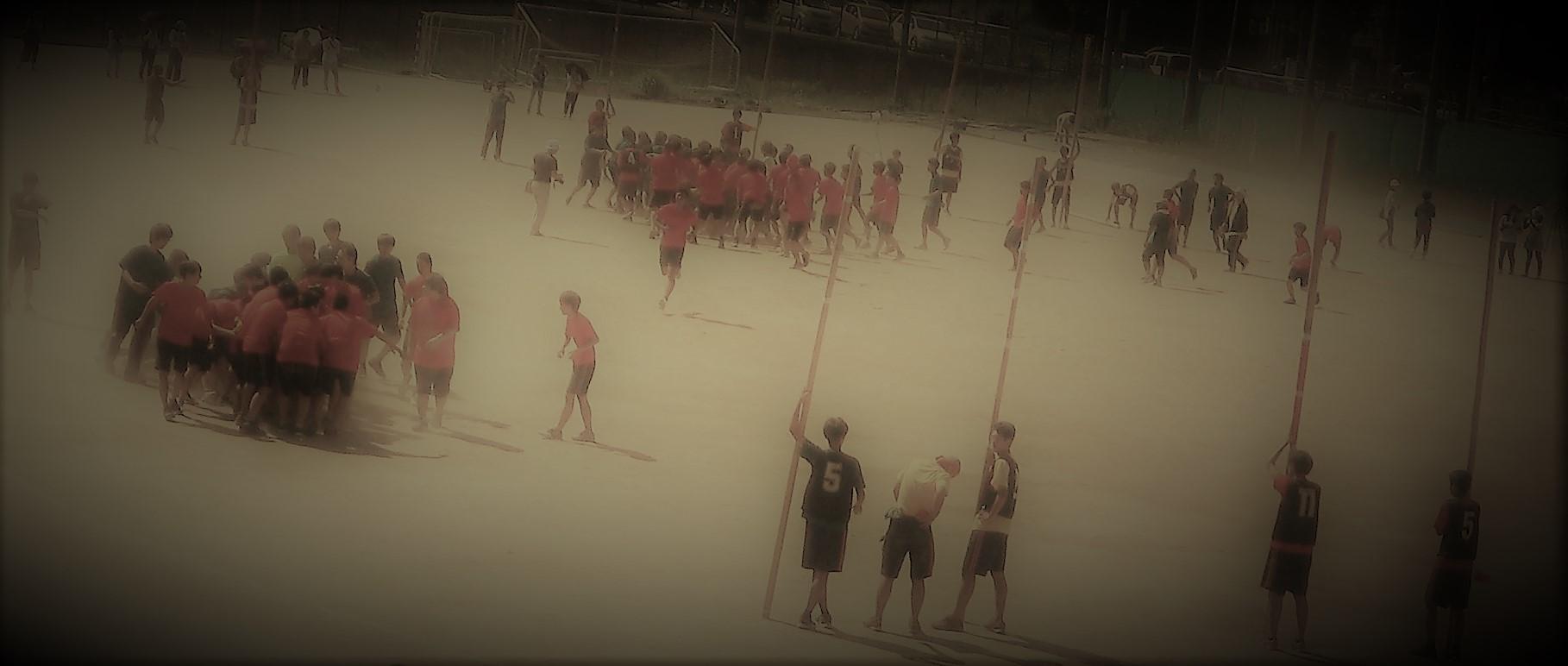 体育祭(運動会)_e0148909_23240649.jpg