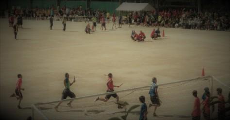 体育祭(運動会)_e0148909_23241840.jpg