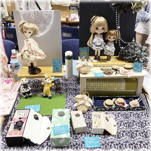 I Doll West Vol.24 ありがとうございました☆(・ω・)_e0140811_11554355.jpg