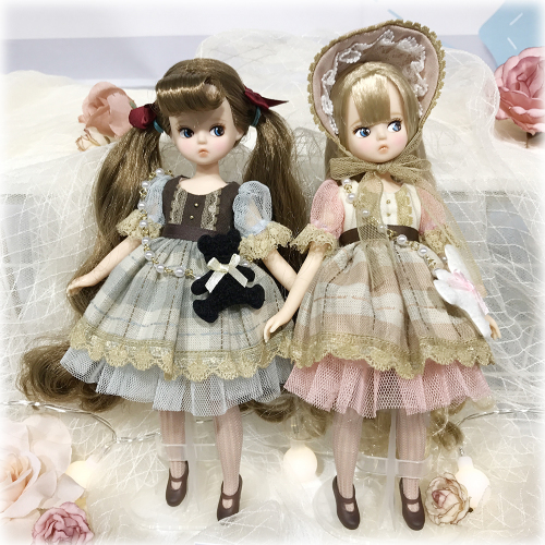 I Doll West Vol.24 ありがとうございました☆(・ω・)_e0140811_11555060.jpg