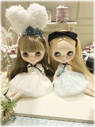 I Doll West Vol.24 ありがとうございました☆(・ω・)_e0140811_11555486.jpg