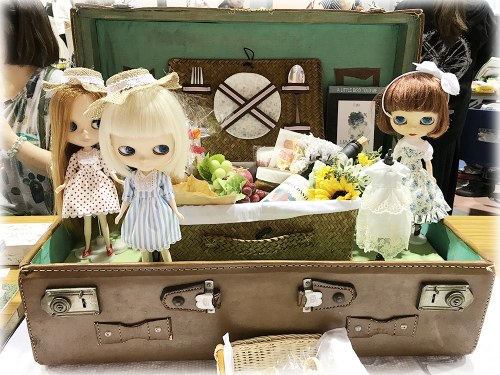 I Doll West Vol.24 ありがとうございました☆(・ω・)_e0140811_11555623.jpg