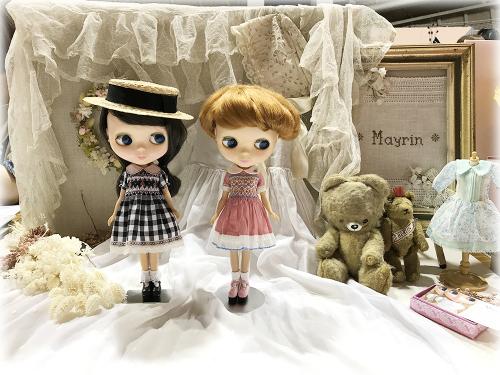 I Doll West Vol.24 ありがとうございました☆(・ω・)_e0140811_11560040.jpg
