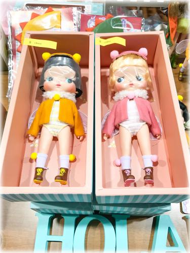I Doll West Vol.24 ありがとうございました☆(・ω・)_e0140811_11561546.jpg
