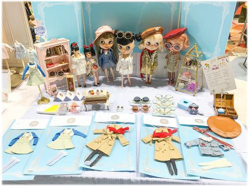 I Doll West Vol.24 ありがとうございました☆(・ω・)_e0140811_12590756.jpg