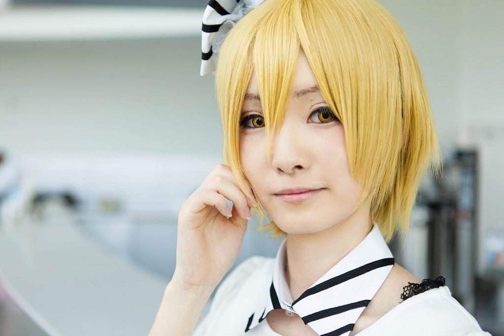 mitoさん #4@こすふぇ2017_5_4_a0266013_15555393.jpg