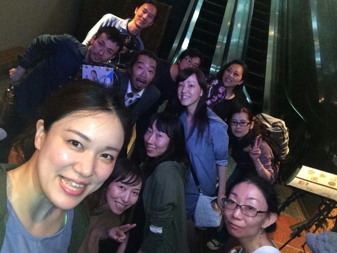 セントヒトヨ公演開催しました_c0201916_09225763.jpg