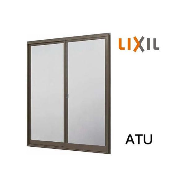 ATU_e0360016_08543113.jpg