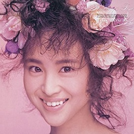 松田聖子 「Strawberry Time」 (1987)_c0048418_08110918.jpg