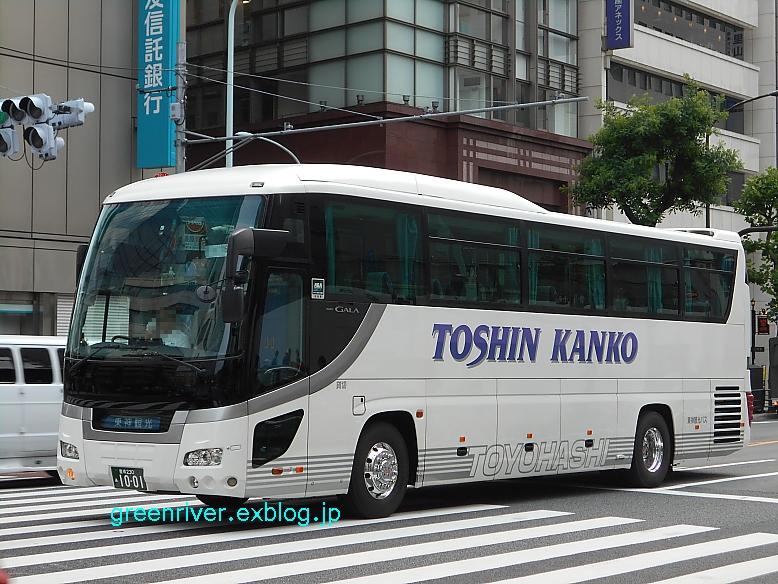 東神観光バス あ1001_e0004218_19415821.jpg