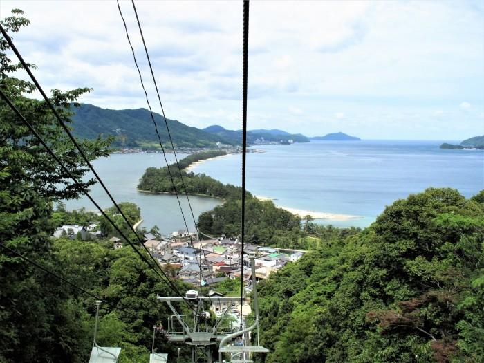 関西の日本海側 旅行 (最終日)_d0150720_10332900.jpg