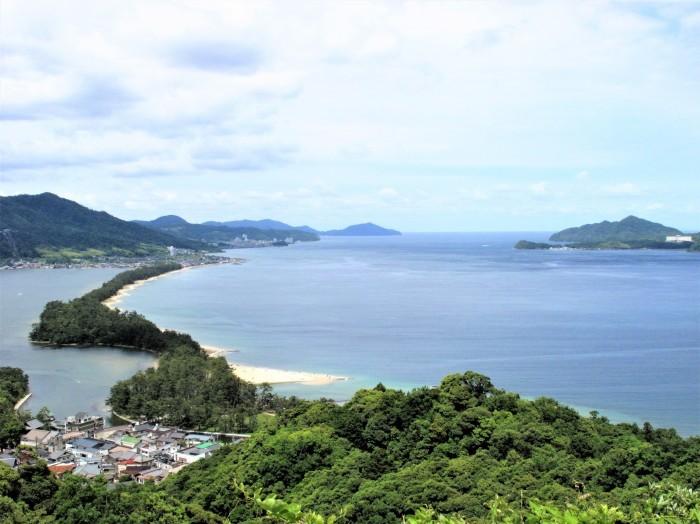 関西の日本海側 旅行 (最終日)_d0150720_10335713.jpg
