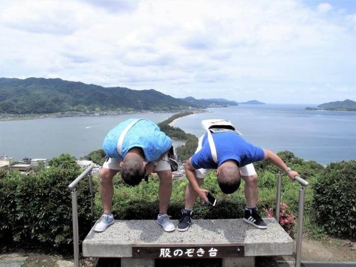 関西の日本海側 旅行 (最終日)_d0150720_10342272.jpg