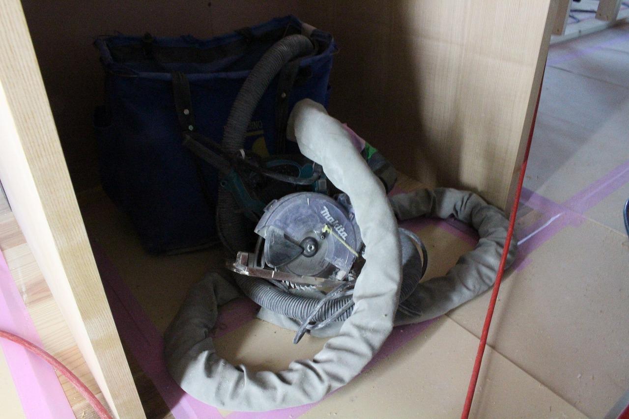 家づくり・ものづくり 07 大工さんの道具_a0355629_10544193.jpg