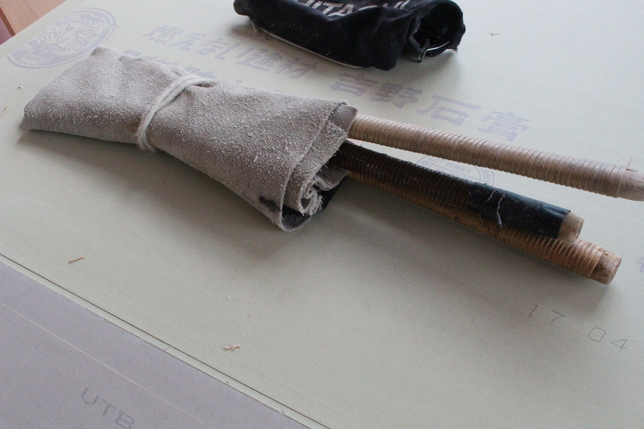 家づくり・ものづくり 07 大工さんの道具_a0355629_11015824.jpg