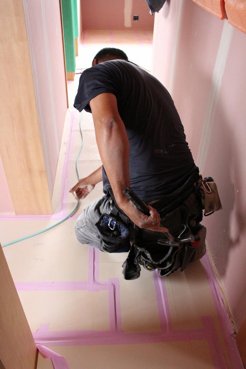 家づくり・ものづくり 07 大工さんの道具_a0355629_11044259.jpg