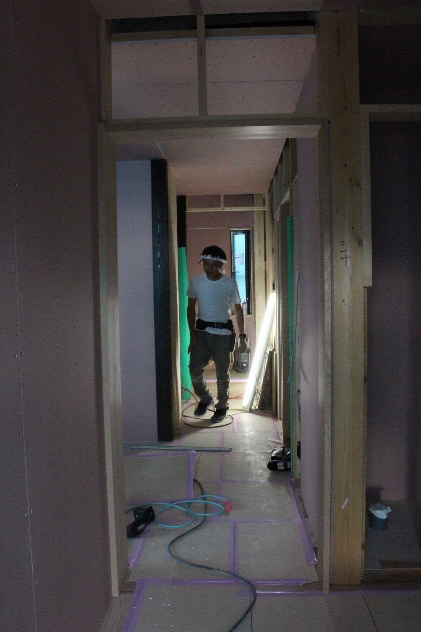 家づくり・ものづくり 07 大工さんの道具_a0355629_11102045.jpg