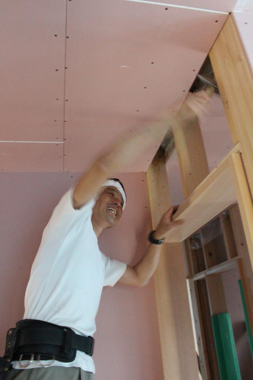 家づくり・ものづくり 07 大工さんの道具_a0355629_11102864.jpg