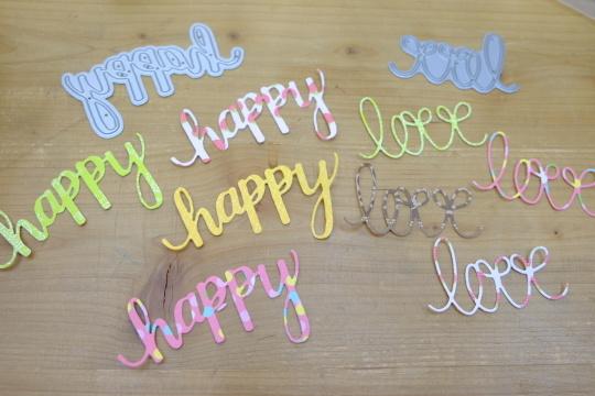 happyとloveのフレーズを添えよう♪_d0189735_15422703.jpg