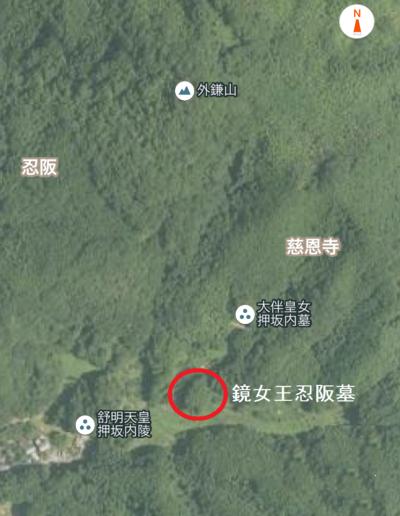 鏡女王忍阪墓 談山神社_a0237937_2294867.png