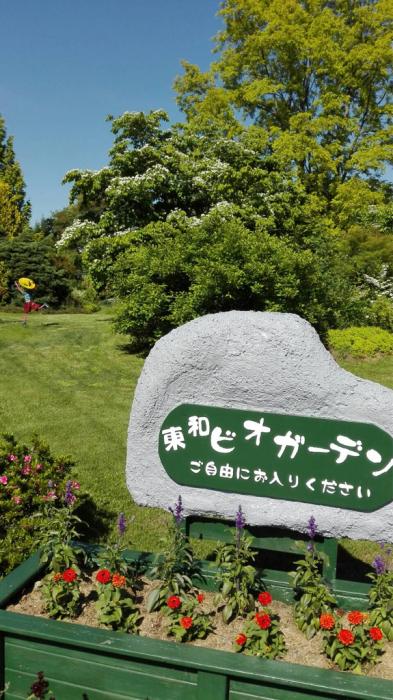 東京_e0102439_11154795.jpg