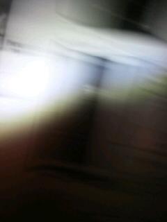 b0136144_1047279.jpg