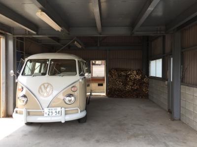 揖保郡太子町の古民家 soldout_f0115152_12422574.jpg
