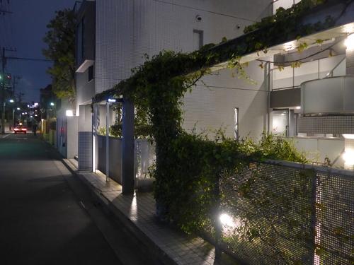 北参道「Sincere シンシア」へ行く。_f0232060_16514097.jpg