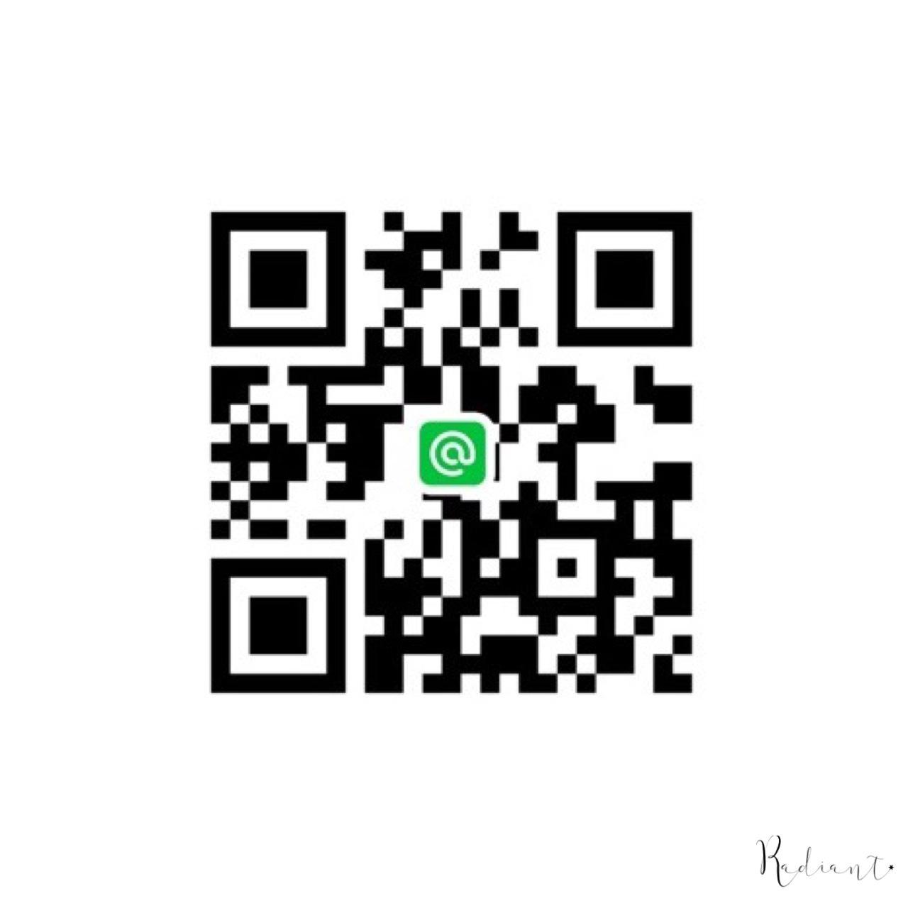 b0369963_09223615.jpg