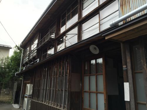 青花の会 骨董祭 神楽坂2017_e0326573_20024302.jpg
