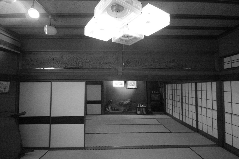 文京町の家 ビフォーアフターその1_b0349892_17422865.jpg