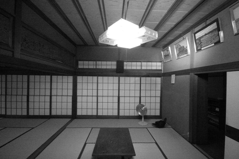 文京町の家 ビフォーアフターその1_b0349892_17425564.jpg