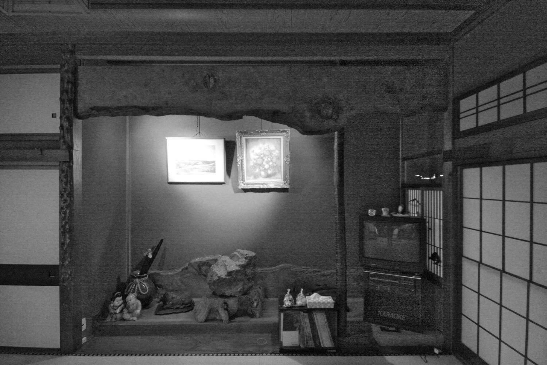 文京町の家 ビフォーアフターその1_b0349892_17435944.jpg