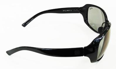 TALEX偏光レンズコラボレーションサングラスOZNIS FLAT(オズニス フラット)ニューフェイス新登場!_c0003493_13021466.jpg