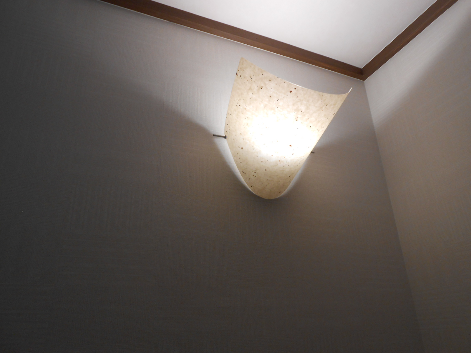 照明器具_c0066693_1784860.jpg