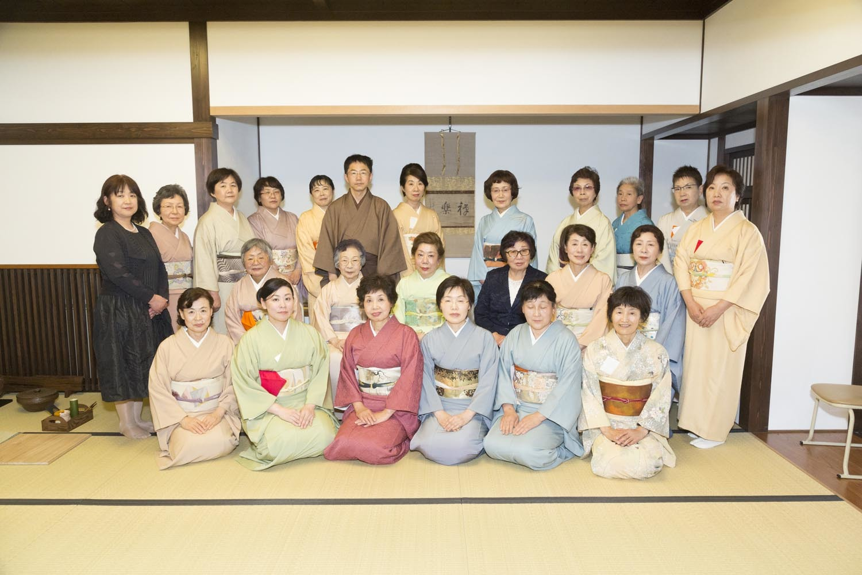 2017年5月20日 認証30周年記念チャリティ茶会_c0185796_20235692.jpg