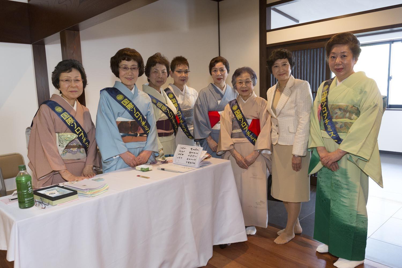 2017年5月20日 認証30周年記念チャリティ茶会_c0185796_20250443.jpg
