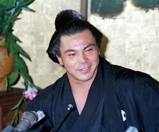千代の富士貢の画像 p1_32