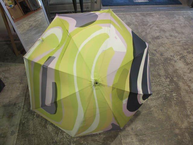 鈴木マサルさんデザインの傘_d0182409_10550432.jpg