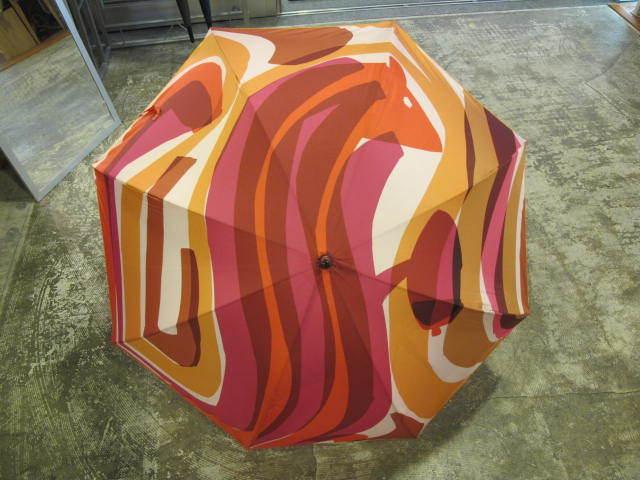 鈴木マサルさんデザインの傘_d0182409_10550909.jpg