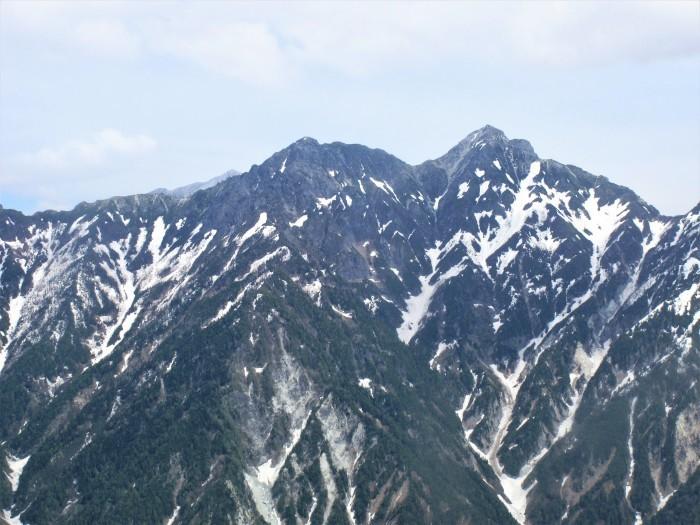 立山・黒部アルペンルート 初夏の旅_d0150720_09443054.jpg