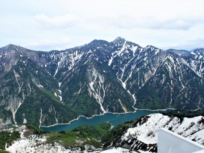 立山・黒部アルペンルート 初夏の旅_d0150720_09444928.jpg