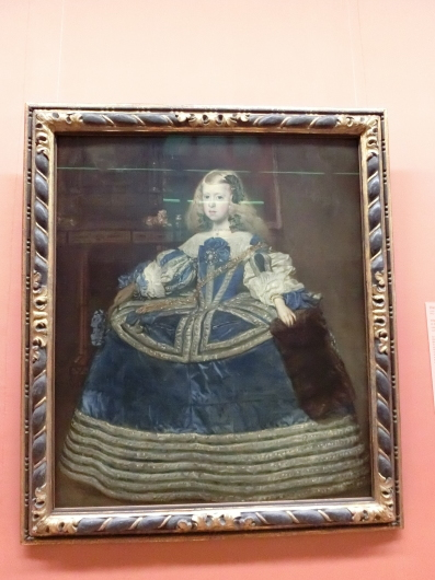 ウィーン WIEN  ~ 圧巻☆の美術史博物館 ~_e0303431_18103429.jpg