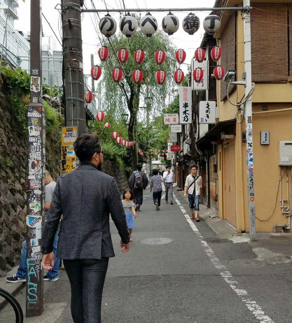 渋谷のんべい横丁_a0019032_21421848.jpg