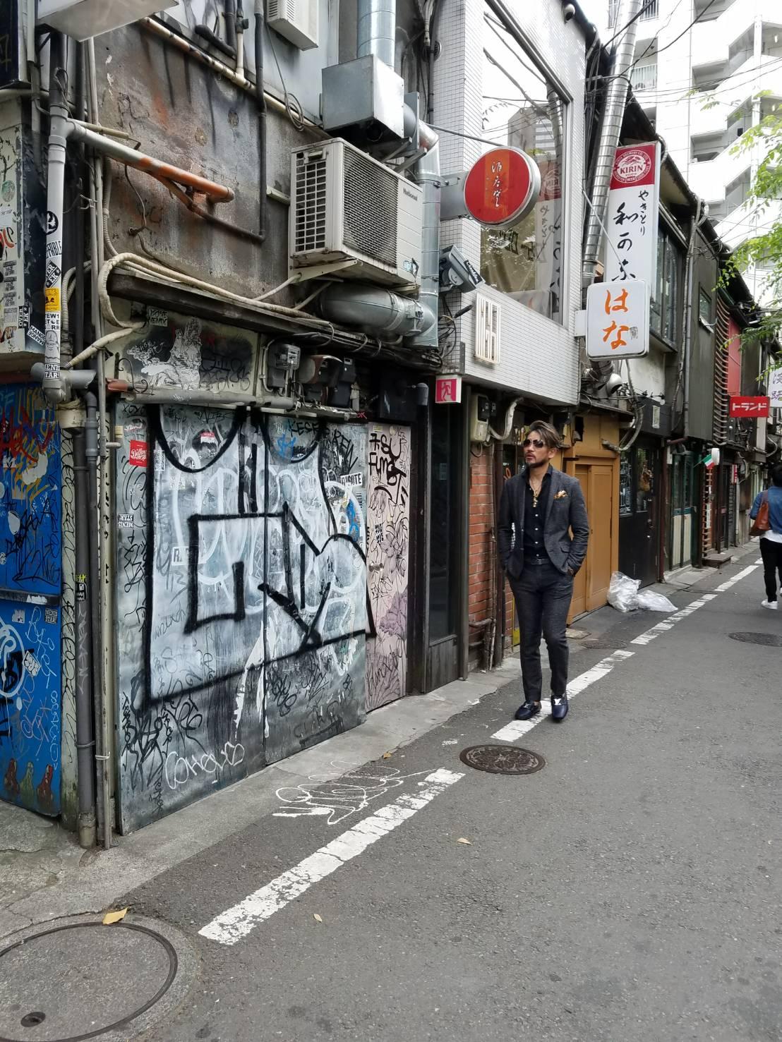 渋谷のんべい横丁_a0019032_21421918.jpg