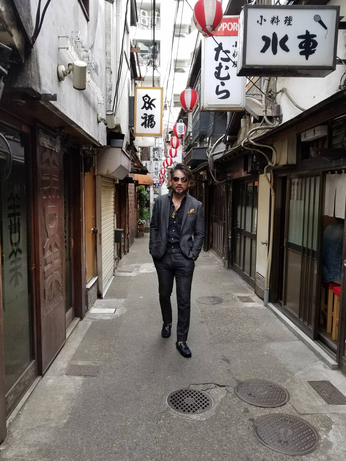 渋谷のんべい横丁_a0019032_21421948.jpg