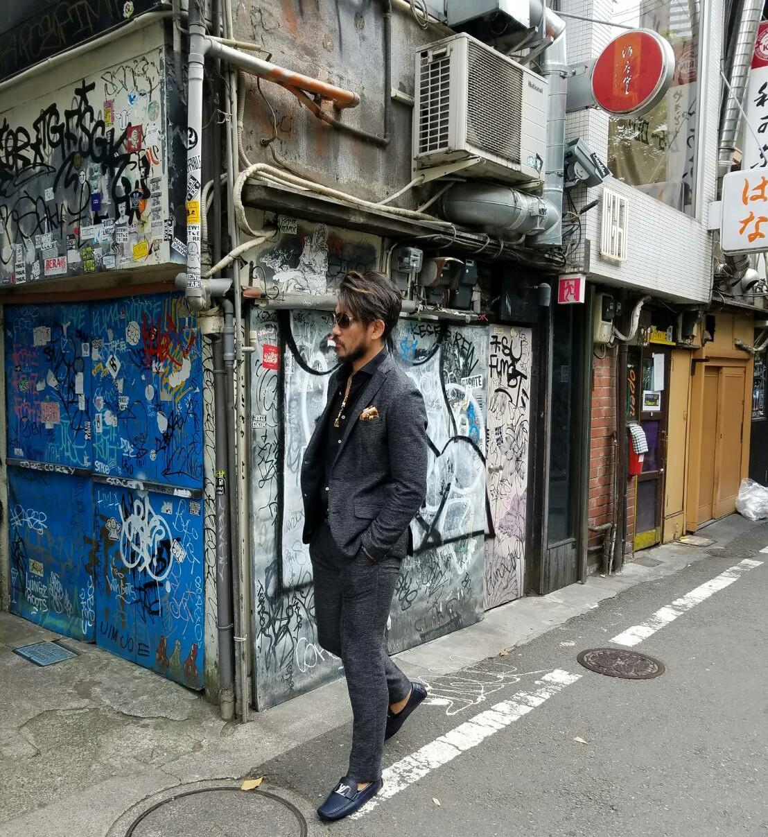 渋谷のんべい横丁_a0019032_21421957.jpg