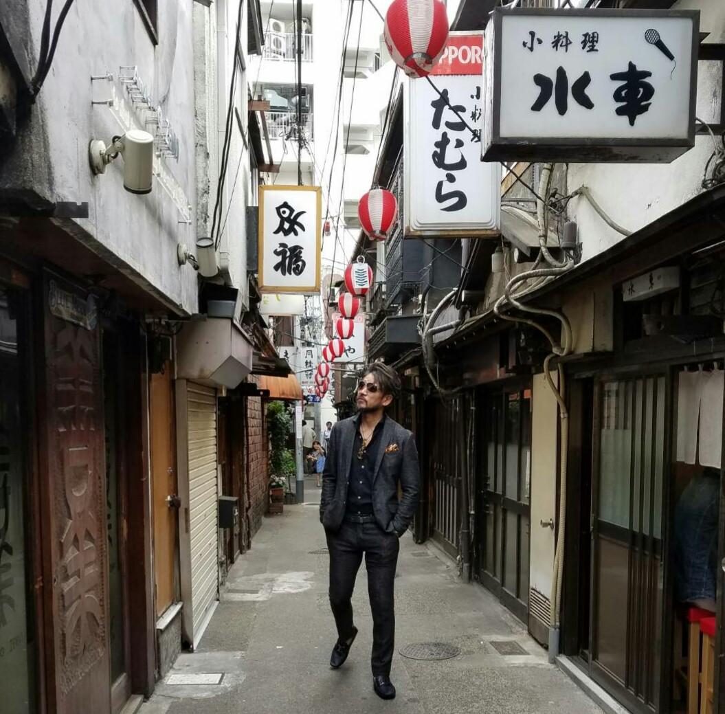 渋谷のんべい横丁_a0019032_2142197.jpg