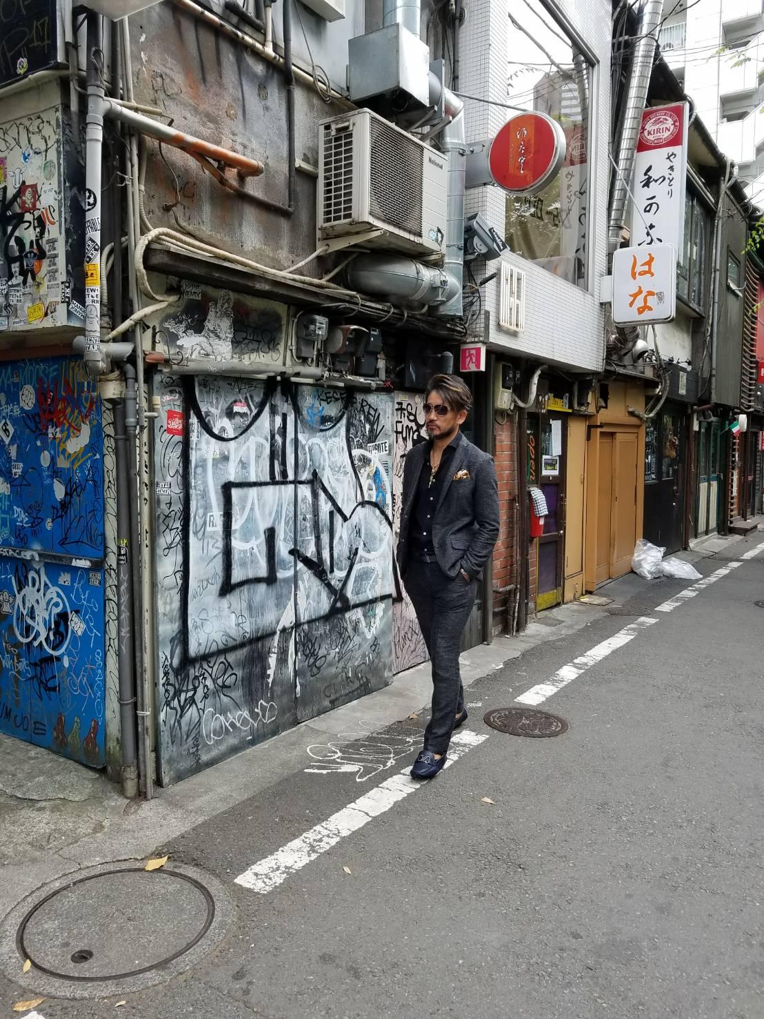 渋谷のんべい横丁_a0019032_21422045.jpg